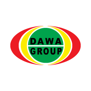 Dawa Group