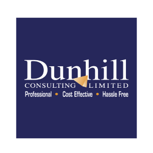 Dunhill Consulting Limited