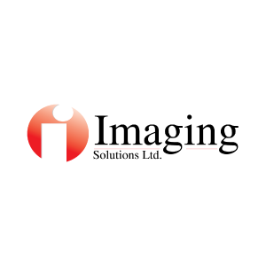 Imaging Solutions Limited