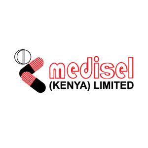 Medisel Kenya Limited - Vici Consulting Limited