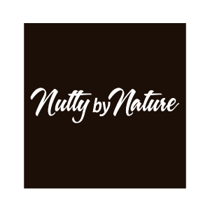 Nutty By Nature