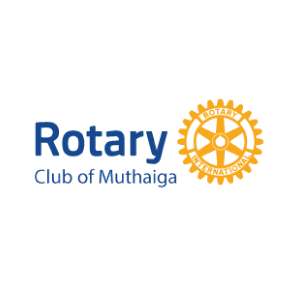 Rotary Club of Muthaiga