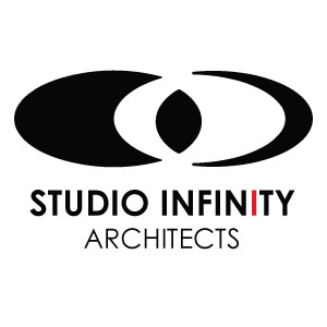 Studio Infinity Architects