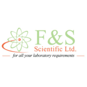 F & S Scientific Limited