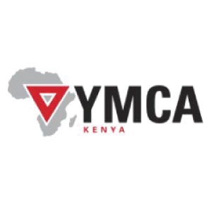 YMCA Africa Alliance