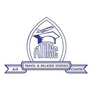 Air Travel & Related Studies Centre
