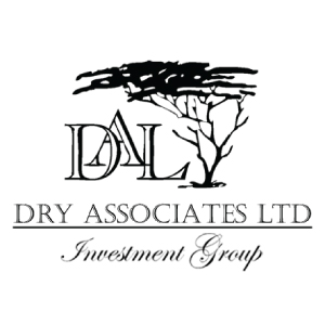 Dry Associates Limited