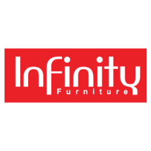 Infinity Furniture Limited